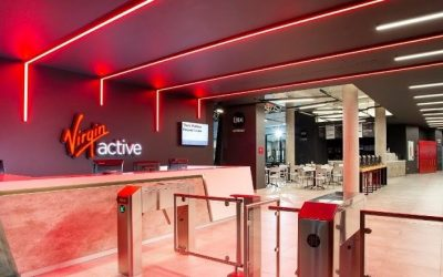 Virgin Active launches employee reward and recognition scheme