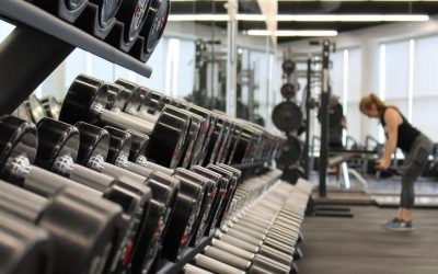 Anytime Fitness launches free membership reward scheme