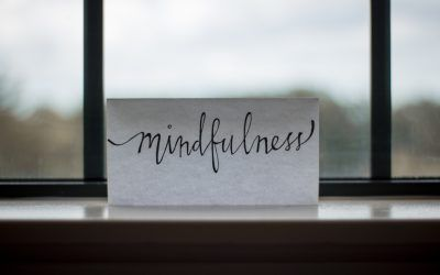 Workplace Wellness & how to promote it
