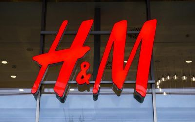 Companies that give more and take less- H&M